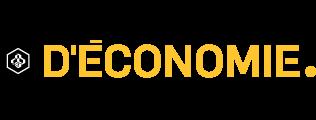 Caisse d'économie solidaire Desjardins
