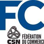FC-CSN_logo