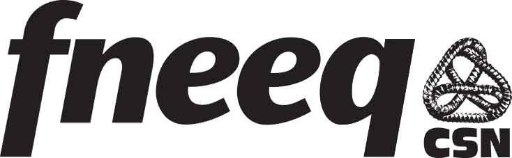 fneeq.qc.ca
