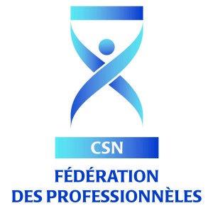 fpcsn.qc.ca