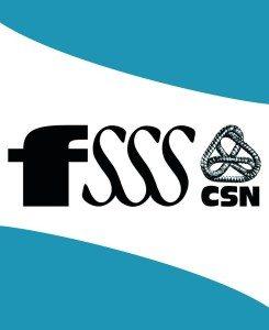 fsss.qc.ca
