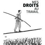2014.06.01_publication_mesdroitsautravail_csn-thumbnail