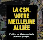 depliant_csn_meilleure_alliee_syndic-thumbnail