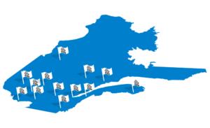 en_region_drapeaux13