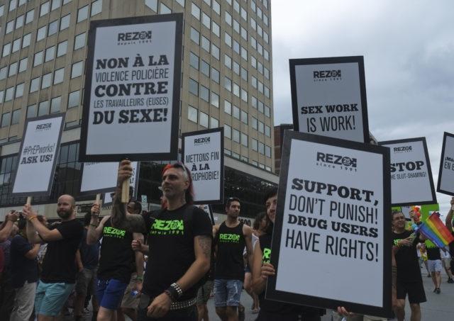 2016-08-14_Defile-Fierte-Montreal-CMartin-7634