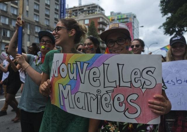2016-08-14_Defile-Fierte-Montreal-CMartin-7943