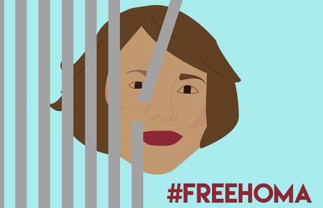 Justin Trudeau doit agir pour la libération de Homa Hoodfar