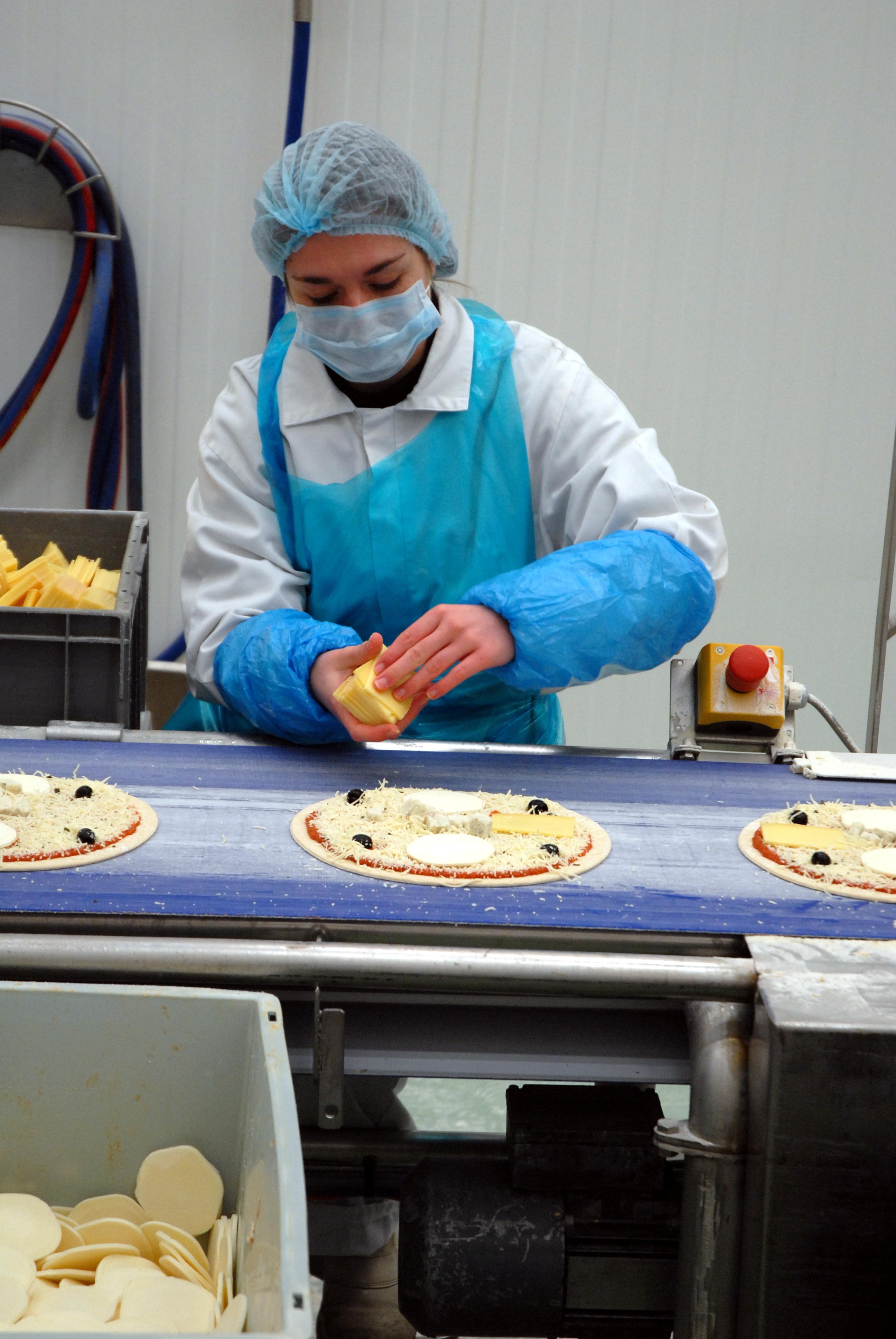La csn salue le rapport du directeur de sant publique de montr al conf d ration des syndicats - Top cuisine direct usine ...