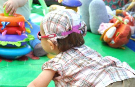 Les RSG en milieu familial réduisent leurs heures de travail