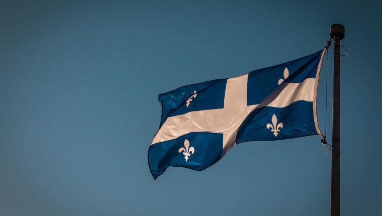 Un appel au gouvernement Couillard à ne pas voter la loi spéciale