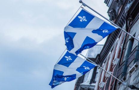 Où en est le nationalisme québécois en 2018?