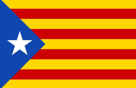 Référendum sur l'indépendance de la Catalogne