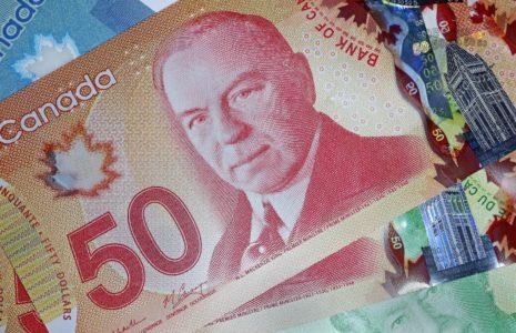 Un régime de rentes bonifié pour le Québec