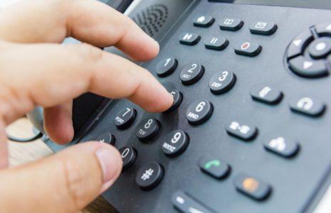 Sondage de la FSSS–CSN : le personnel craint que le PL59 rate la cible
