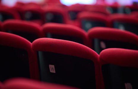 L'équipe de Québec Cinéma se syndique avec la FNCC–CSN