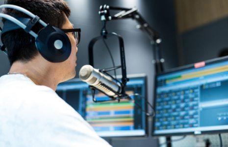 Station de Radio-Canada à Québec : le syndicat encouragé par la pertinence des recommandations du médiateur