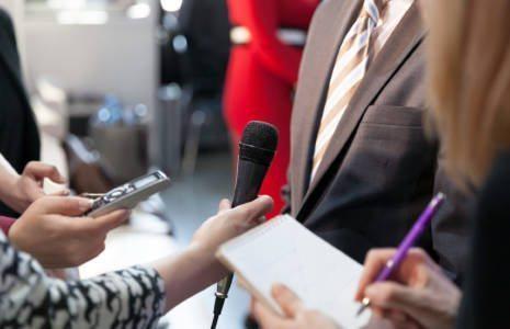 La FNC-CSN propose des solutions innovantes et respectueuses des journalistes et des éditeurs