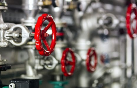 La CSN déplore la fermeture d'une usine de l'entreprise Vélan