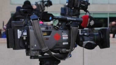 Le CRTC ne doit pas assouplir les conditions imposées à Radio-Canada
