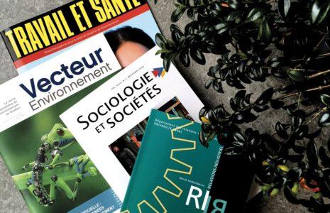 L'édition savante francophone menacée