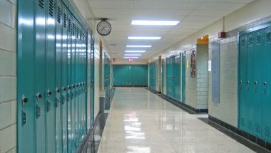 L'incertitude persiste sur la qualité de l'air dans les écoles