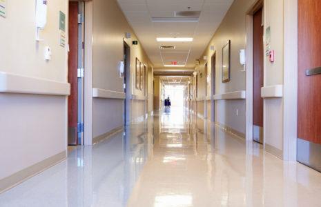 La CNESST doit intervenir sans tarder dans le réseau de la santé et des services sociaux
