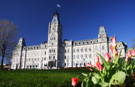 La CSN contestera les modifications imposées par Québec