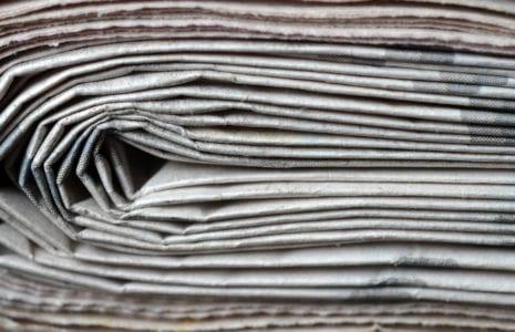 Groupe Capitales Médias : le modèle coopératif proposé comme outil de relance