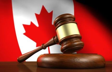 Les organisations syndicales saluent la décision du gouvernement fédéral de rétablir le tribunal tripartite de contestation de l'assurance-emploi