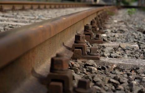 La CSN-Construction salue un sommet qui redonne ses lettres de noblesse au transport ferroviaire