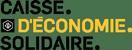 2021_caisse-economie_132x50_CSN