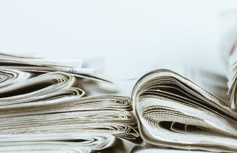 Groupe Capitales Médias : Une occasion à saisir pour les communautés locales