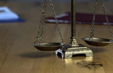 La CSN, la CSQ et la FTQ contestent les modifications à la Loi sur l'équité salariale