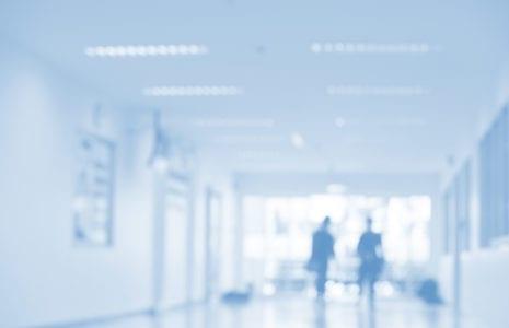 83 % du personnel du réseau de santé et des services de garde considère que le gouvernement n'incarne pas le changement nécessaire