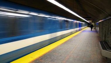 La FEESP–CSN salue l'annonce du gouvernement concernant les sociétés de transport et municipalités