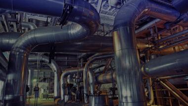Des solutions pour éviter de reconfiner l'industrie du Québec