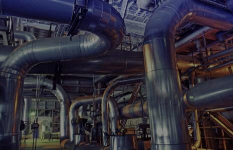 Secteur industriel : certaines usines pourront continuer leur production