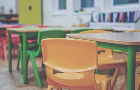 Quatre éducatrices sur dix constatent régulièrement des dépassements au ratio prévu