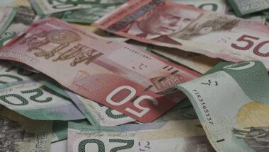 Subvention salariale : un maximum d'entreprises doivent y avoir accès, plaident la CSN et la FTQ