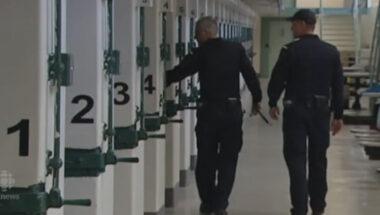 Un premier cas de COVID-19 dans un pénitencier fédéral