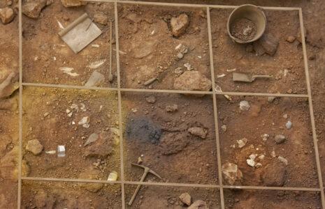 Vague de syndicalisation chez les archéologues du Québec