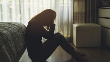 Violence envers les femmes : il est grand temps d'agir