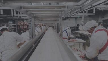 Le syndicat demande la fermeture temporaire de l'usine