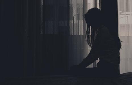 Maisons d'hébergement pour femmes : se protéger de l'homme et du virus