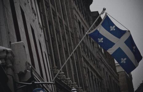 La FTQ et la CSN pressent Québec d'intervenir auprès des municipalités