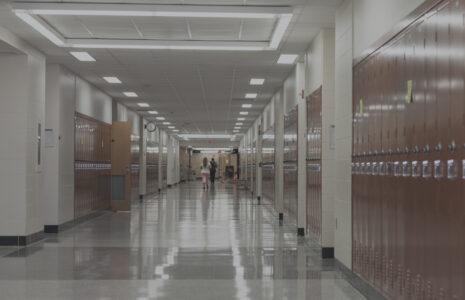 Des questions demeurent pour le secteur scolaire de la FEESP–CSN