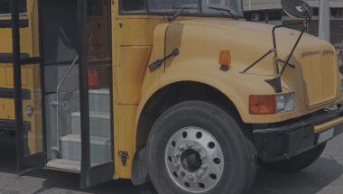 Les conductrices et conducteurs de véhicules scolaires dénoncent fermement le manque de clarté du ministre Roberge