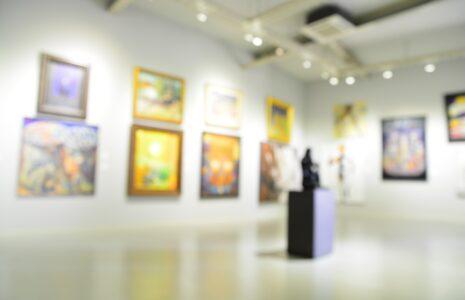 Musée des beaux-arts de Sherbrooke : La fin de l'arbitraire dans les relations de travail
