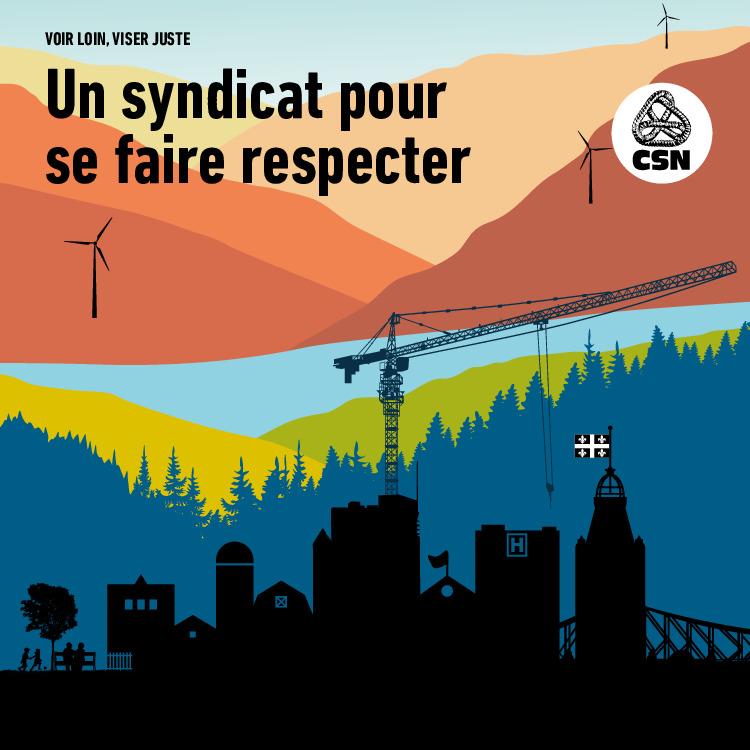 SeSyndiquer2016.fr-thumbnail