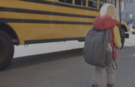 Transport scolaire : les conductrices et les conducteurs ne sont toujours pas rassurés